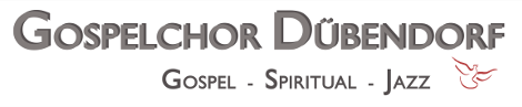 Gospelchor Dübendorf